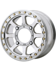 KMC Wheels - XS234 ADDICT 2 BEADLOCK