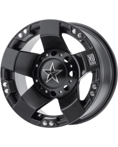 KMC Wheels - XS775 ROCKSTAR