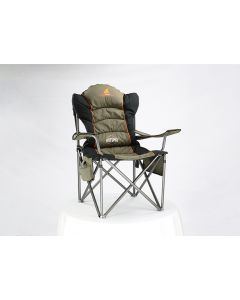 Oztent King Goanna Hotspot Camping Chair