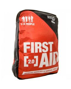 Adventure Medical Kits - Adventure First Aid 2.0