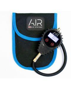 ARB Digital E-Z Deflator