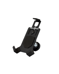 Mob Armor Mob Mount Switch Magnetic Phone Holder