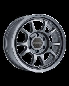Method Race Wheels MR313 - Gloss Titanium