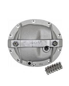 Nitro Aluminum Girdle Differential Cover Dana 35