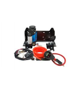 ARB Single Air Compressor Kit with Mounting Bracket