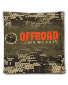 Offroad Power Products Neck Buff