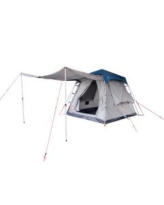 Oztent Oxley 5 Lite Camping Tent