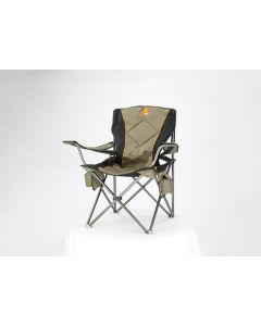 Oztent Goanna Camping Chair