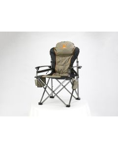 Oztent King Kokoda Camping Chair