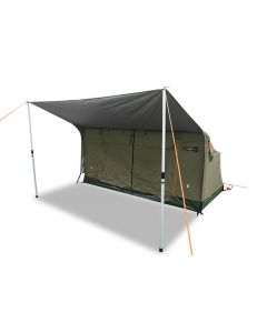 Oztent RS-1 Single Swag Tent