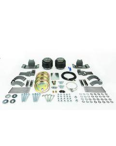 Pacbrake Air Suspension Spring Set PB-HP10311