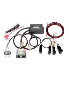 XTC Plug & Play 4 Switch Power Control System - 2016-2017 Yamaha YXZ