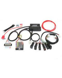 XTC Truck and Jeep Plug & Play 6 Switch Power Control System