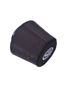 S&B WF-1032 Filter Wraps 10-12 6.7L Dodge Cummins