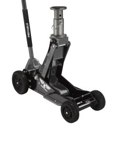 Pro Eagle 3 Ton Big Wheel Off Road Jack - Kratos