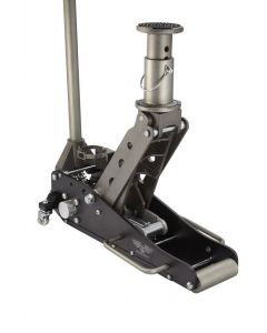 Pro Eagle 2 Ton Off Road Jack