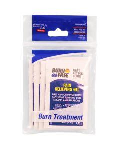 Adventure Medical Kits Burn Treatment Refill