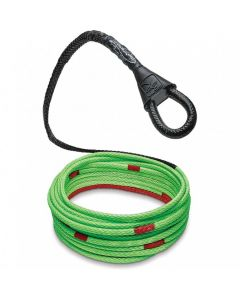 Bubba Rope Powersport Synthetic 1/4 inch Winch Line