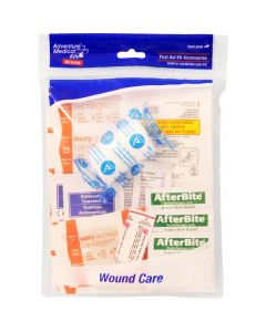 Adventure Medical Kits Wound Care Refill