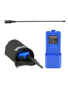 Rugged Radios RH-5R Long Range Upgrade Kit