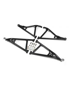 RT Pro RZR XP1000 Front Control Arm Kit
