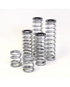 RT Pro RZR 900 Trail (50in) Replacement Springs Kit