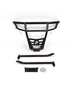 RT Pro RZR 800 / 570 Front Bumper - Moto (MX) Option