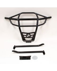 RT Pro RZR 800 / 570 Front Bumper - Baja (BX) Option