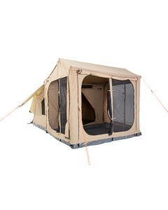 Oztent RX-5 Deluxe Tent Package