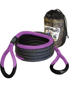 Bubba Rope Sidewinder Xtreme Recovery Rope - 5/8 inch x 20 feet