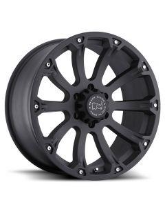 Black Rhino Wheels - Sidewinder