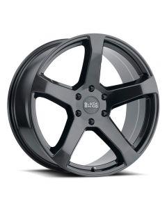 Black Rhino Wheels - Faro