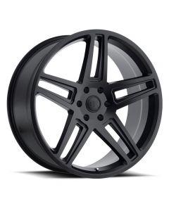 Black Rhino Wheels - Safari