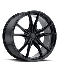 Black Rhino Wheels - Zion