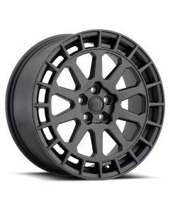 Black Rhino Wheels - Boxer