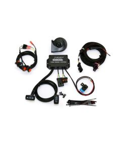 XTC Plug & Play Turn Signal System with Horn - 2013-2018 Polaris Ranger XP 900/1000