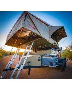 23ZERO Walkabout 87 (Sydney) Roof Top Tent