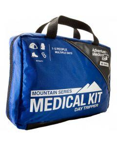 Adventure Medical Kits - Day Tripper Kit