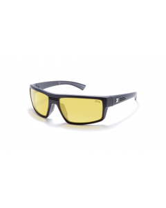 Zeal Optics Decoy Polarized Sunglasses with Auto Sun