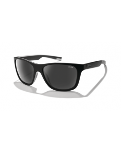Zeal Optics Radium Polarized Sunglasses