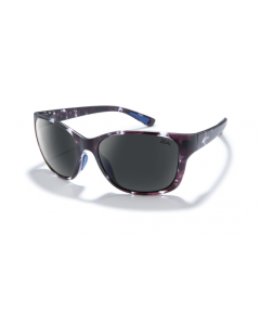 Zeal Optics Magnolia Polarized Sunglasses