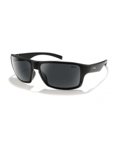 Zeal Optics Incline Polarized Sunglasses