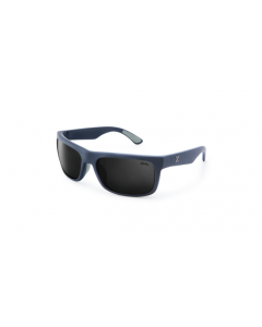 Zeal Optics Essential Polarized Sunglasses