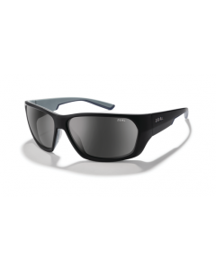 Zeal Optics Caddis Polarized Sunglasses