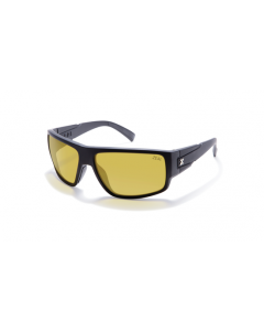 Zeal Optics Big Timber Polarized Sunglasses with Auto Sun