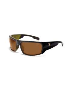 Zeal Optics Snapshot Polarized Sunglasses