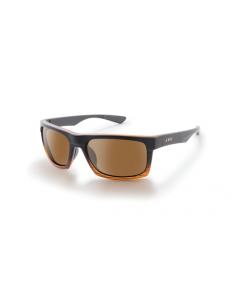 Zeal Oprics Drifter Polarized Sunglasses