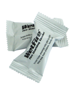 UST - WetFire Tinder