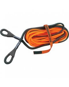 Bubba Rope Synthetic Winch Line Extention