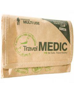Adventure Medical Kits - Travel Medic